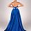 Thumbnail: Cobalt Gown