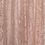 Thumbnail: Juniper Gown
