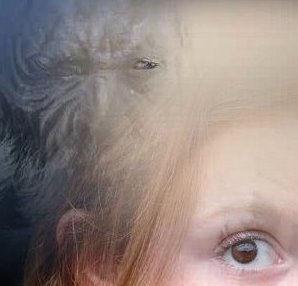 Redheadjpeg_edited_edited_edited.jpg