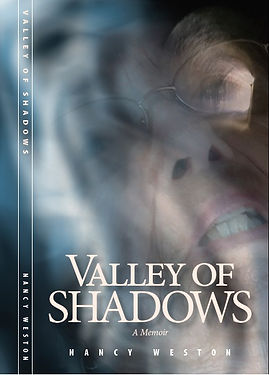 Valley of Shadows artwork in jpeg.jpg