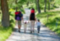 escursione famiglia grande.jpg