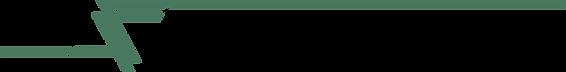 ShepardvilleConstruction_short line[7935
