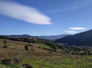 Valle del Sambre panorama.jpg