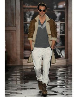 designer-sweats-michael-bastian