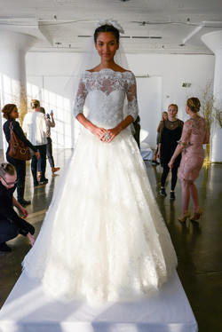 Marchesa-Wedding-Dress-Collection-Backstage-at-Bridal-Fashion-Week-Bridal-Musings-Wedding-Blog-55-63