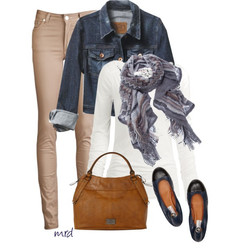 Cute-outfits-and-casual