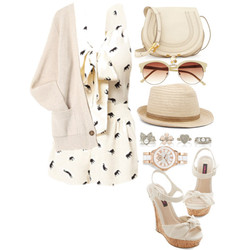 stylish-ways-to-wear-a-romper-playsuit-4
