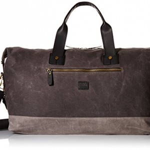 Andrew-Marc-Mens-Farfield-Duffle-0-300x300