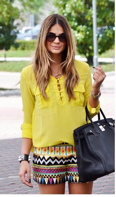 camisa-amarela41_edited