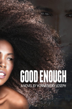Good_Enough_Cover_for_Kindle