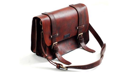 messenger-bags-men-560-307