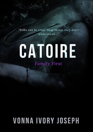 Catoire Cvr.jpg