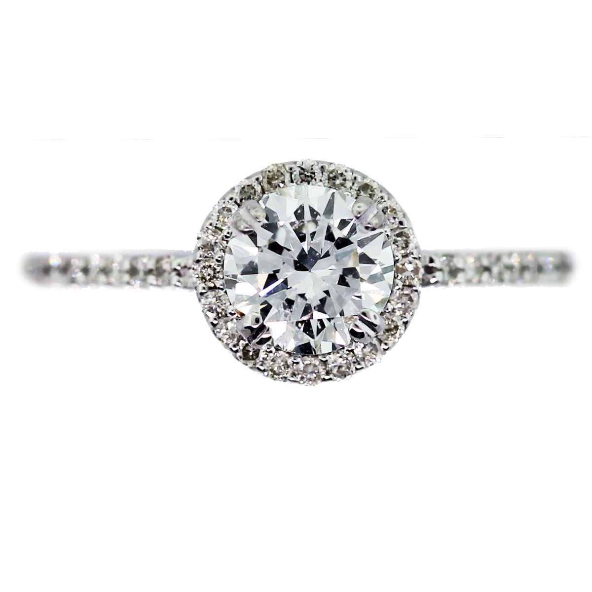 simple-halo-engagement-ring-5