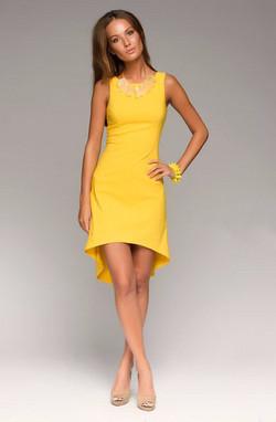 2015-Hot-blast-sleeveless-T-shirt-font-b-yellow-b-font-font-b-dress-b-font_edited