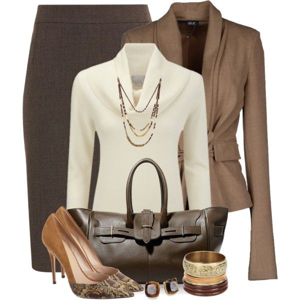 7-elegant-winter-outfits-for-the-office