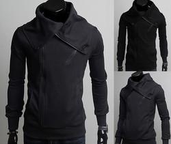 Fashion-Sweatshirt-Men-Full-Sleeve-Men-font-b-Sweat-b-font-font-b-Suits-b-font