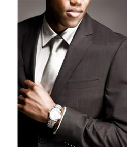 12-mens-wedding-suit-classic-wedding-clothing-j-garner-studios_edited