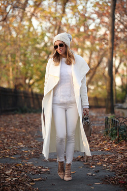 3.-white-outfit-with-cream-coat