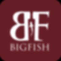 BigFish Craft Spirits