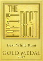 TheFiftyBest_GoldMedal_WhiteRum_2019.png