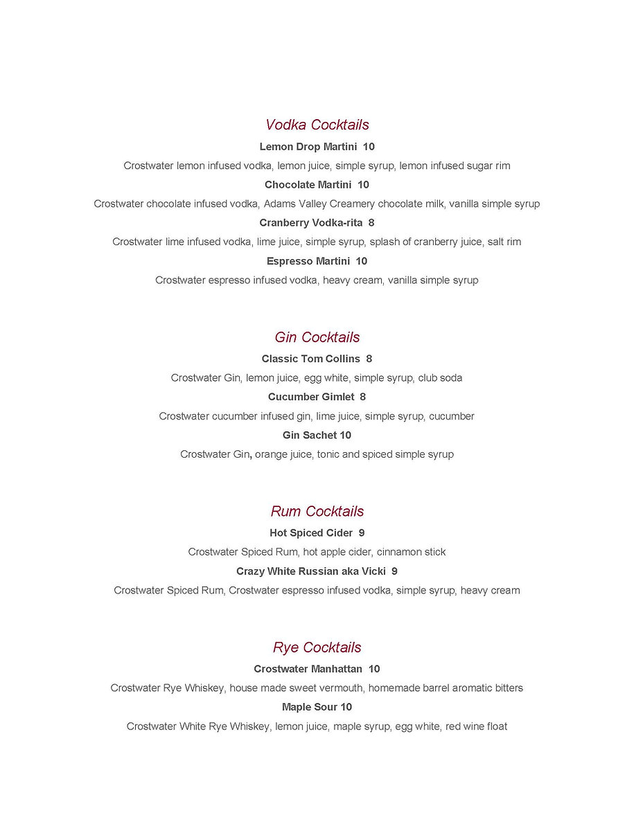 Winter Cocktail Menu_Page_2.jpg
