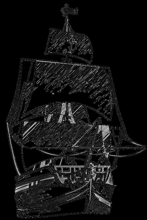 Ship-Artwork-2 clear  transparent_edited