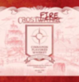 crostwatercinnamonryewhiskeylabelfront.j