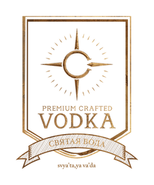 Embellished-Vodka-Emblem-Label.png