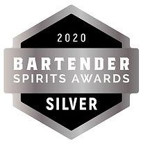 Silver Award.JPG.jpg