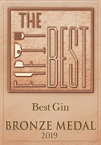 TheFiftyBest_Gin_BronzeMedal_2019.png