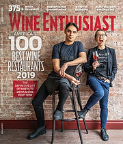 WE_100_Restos_Cover_Photo_Credit_Noah_Fe