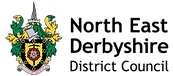 NEDDC CofA logo long RGB_edited_edited.p