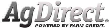 agdirect-logo.png