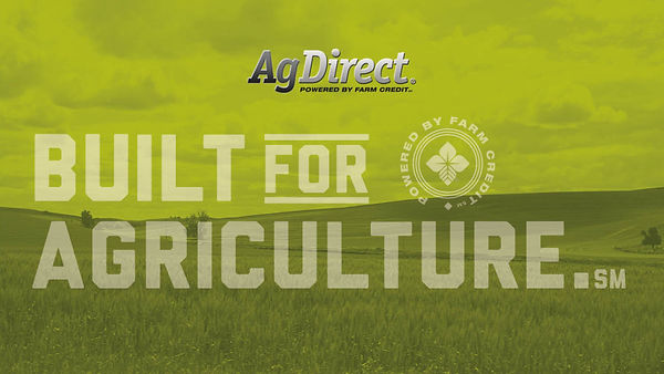 AgDirect-AGPRO-Graphic-e1435684026703.jp