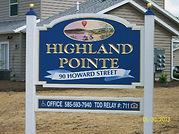 HP Sign.JPG