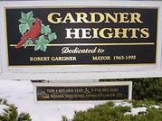 GH Sign.jpg
