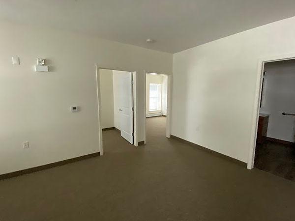 livingarea2bedroom.jpg