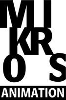 mikros_animation_fond_blanc.jpg