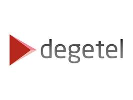 Logo-degetel.jpg