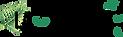 Logo_LaPergola.png