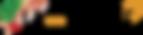 Logo_LaCabane.png