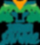 JS_Logo_FondTransparent.PNG