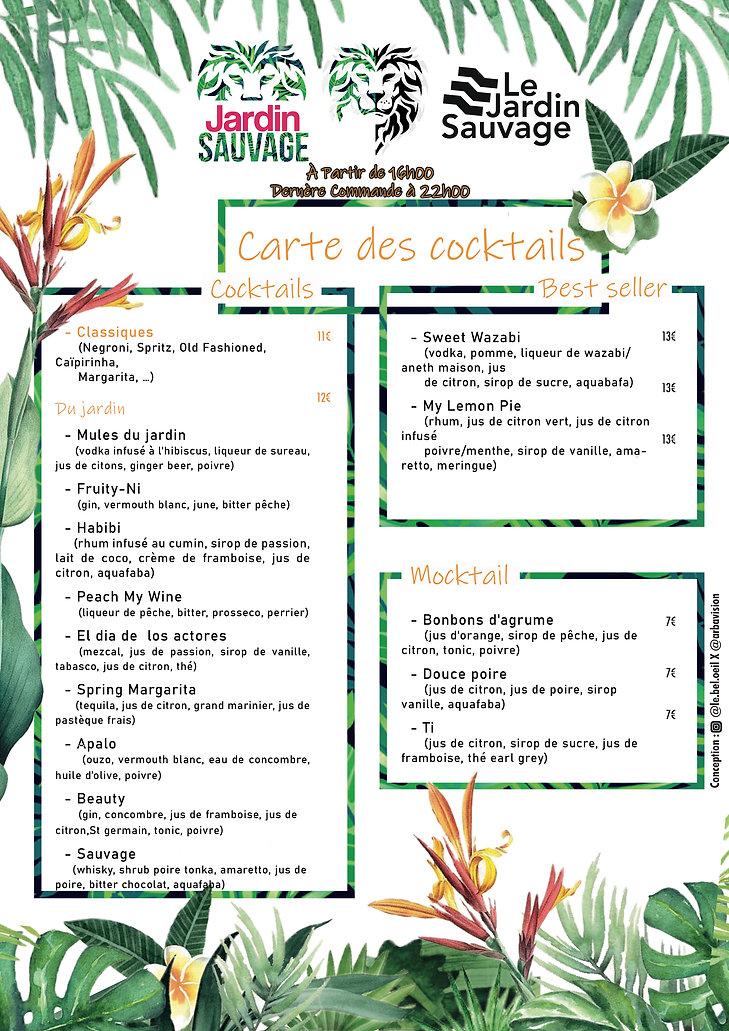 Carte_JardinSauvage_Cocktails.jpg
