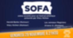 JS_SOFA_GENERALISTE_EVENT.jpg
