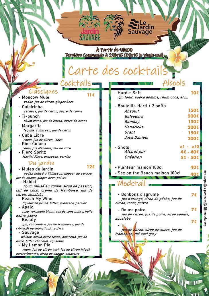 Carte_JardinSauvage_10_2021 Cocktails.jpg