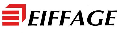 logo-eiffage-h-def.jpg