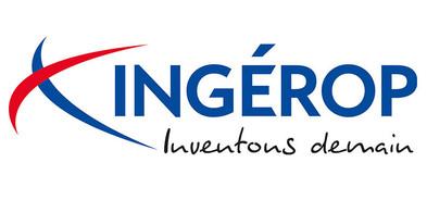 Logo_Ingerop2014.jpg