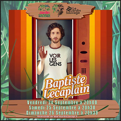 Baptiste Lecaplain RODAGE.jpg