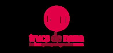 TDN_REA.png