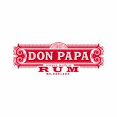 don-papa-540-540-45-4590.png